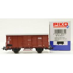 PIKO CLASSIC 95331 H0 1/87...