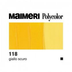 copy of MAIMERI IDEA COLORE...