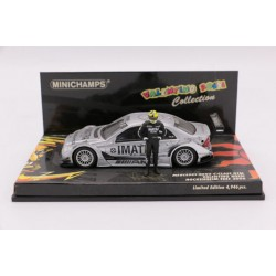 copy of MINICHAMPS 1/18...