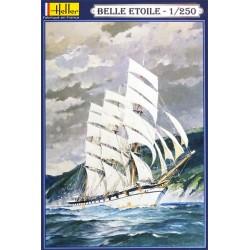 HELLER Classic 80611 KIT...