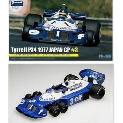 copy of FUJIMI GP19 1/20...