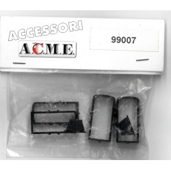 ACME 4-PIECE SLEEVE...