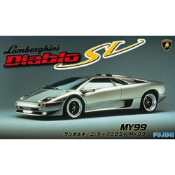 FUJIMI 1/24 RS-79 KIT...