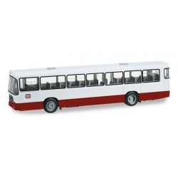 HERPA MAN MAN Bus SÜ 240...