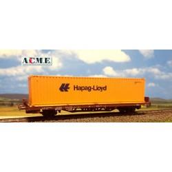 ACME 90110B H0 1/87 FS...