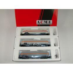 ACME 45094 H0 1/87 Set 3...